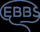 EBBS_logo